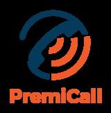 PremiCall